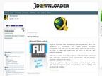 JDownloader reviews