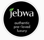 Jebwa reviews