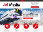 Jet Medix reviews