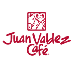 Juan Valdez Café reviews