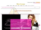 Juicy Couture reviews
