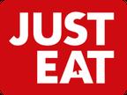 JUST EAT Ireland reviews