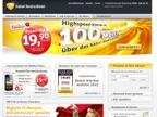 Vodafone Kabel Deutschland reviews