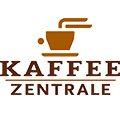 Kaffeezentrale DE GmbH reviews