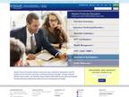 Kaplan Financial Education reviews