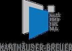 Karthäuser Breuer reviews