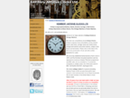 Kembery Antique Clocks reviews