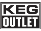 Keg Outlet reviews