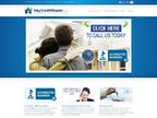 Key Credit Repair reviews