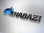 Khabazi reviews