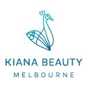 Kiana Beauty reviews