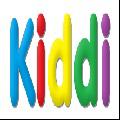 Barnebutikken Kiddi reviews