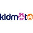 Kidmoto Technologies reviews
