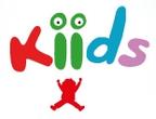 Kiids.de reviews