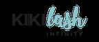 Kikilash reviews