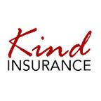 Kind Insurance reviews