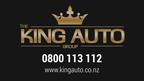 Kingauto reviews