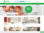 www.kitchendoorworkshop.co.uk reviews
