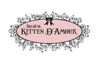 Kitten D'Amour reviews