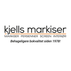 Kjells markiser reviews