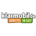 klarmobil.de reviews