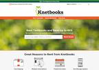 Knetbooks reviews