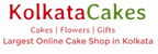Kolkatacake reviews