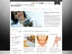 Kosmetik-SPA.de reviews