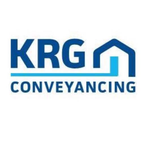 KRG Conveyancing reviews