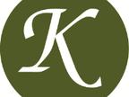 Kronsland GmbH reviews