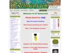 Ktbotanicals reviews