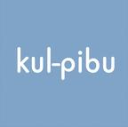 Kul Pibu reviews