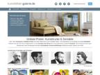 Kunstbilder-Galerie.de reviews