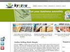 Kyozou Inc. reviews