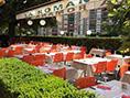 La Romana Genève reviews