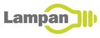Lampan.se reviews