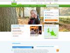 Landal GreenParks  reviews