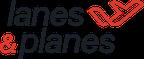 Lanes & Planes reviews