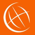 LanguageCourse.Net reviews