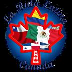 La Ruta Latina Canada reviews