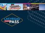 The Las Vegas Pass reviews
