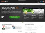 Adaware reviews