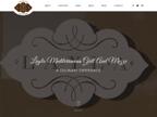 LAYLA Mediterranean Grill & Mezze reviews
