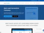 Leadscampus LLC reviews