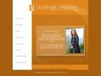 Leatherangels reviews