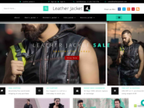 LeatherJacket4.com reviews