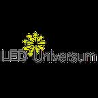 LED Universum reviews