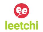 Leetchi reviews