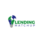 Lending Matchup reviews