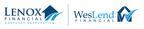 Lenox Financial Mortgage Corp. reviews